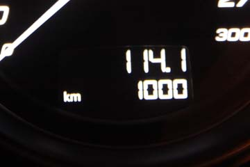 90329