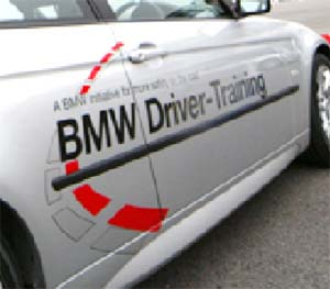 BMWDT.jpg